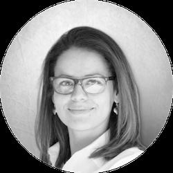 Diana Bohórquez