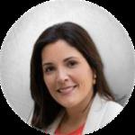 Patricia Madrona