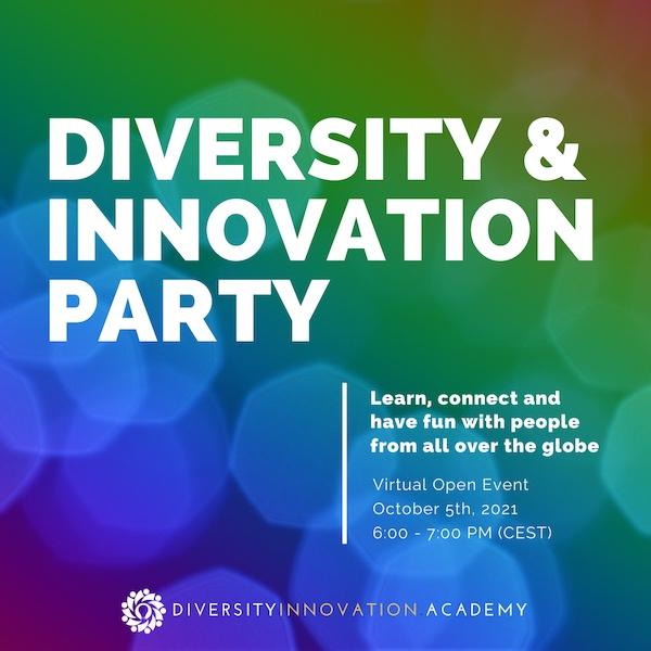 Diversity & Innovation Party