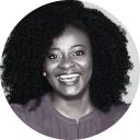 Jane Obioma Okoro