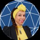 Alejandra Ntutumu